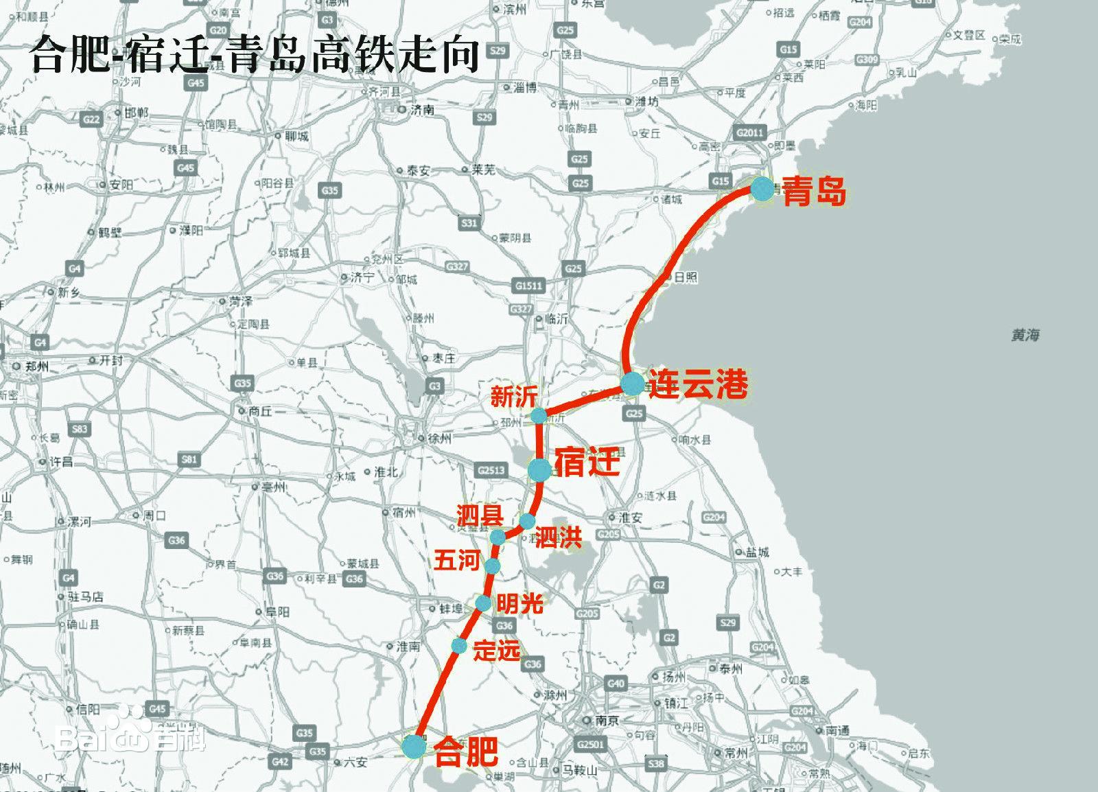 地图 1600_1154